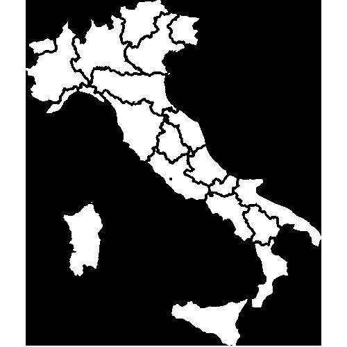 Regionali